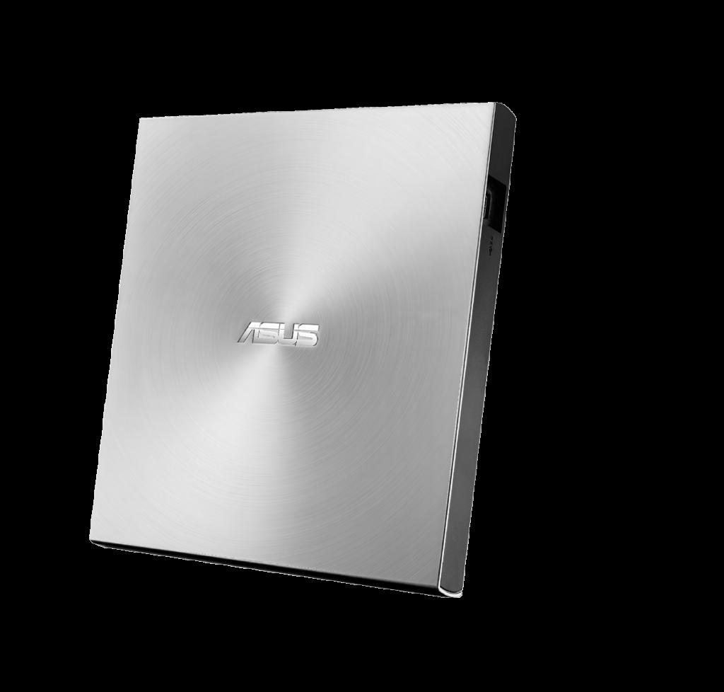 ASUS-ZenDrive-U7M