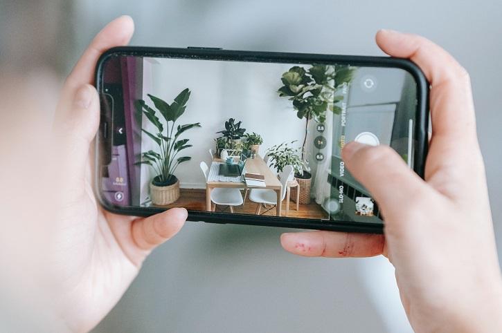 Waarom je met deze smartphone de mooiste foto's maakt